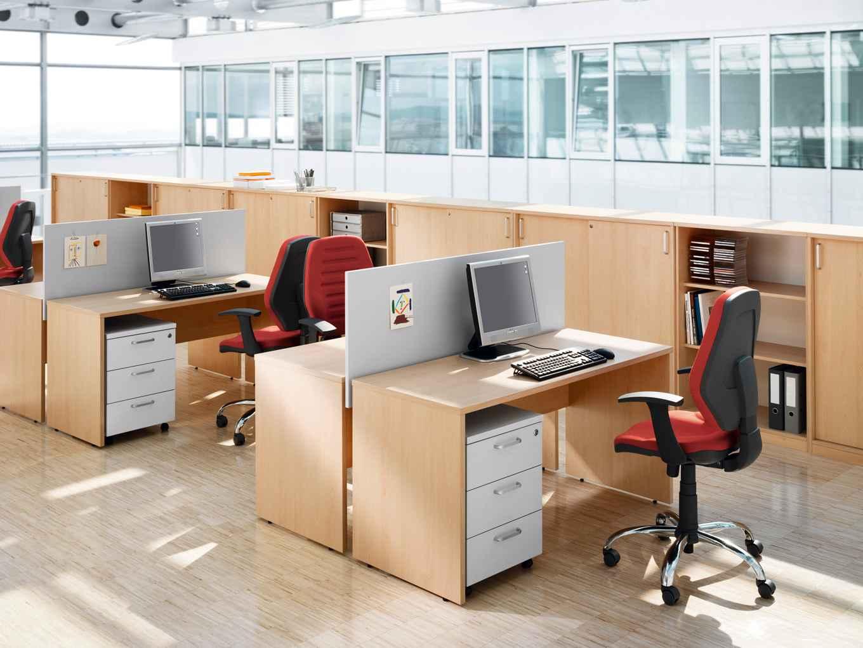 Popular   Office Table Design Design Desk And Office Furniture Design